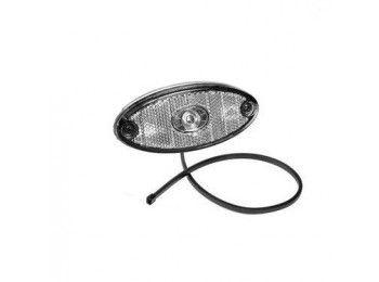 Breedtelicht Aspock LED II | Pak Onderdelen