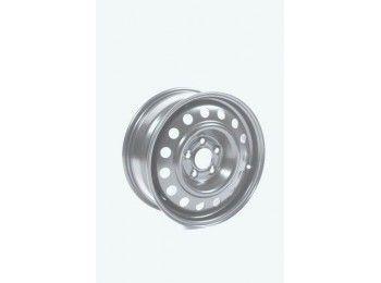 Losse velg 5,5Jx15FH 67/112/5/30 | Pak Onderdelen