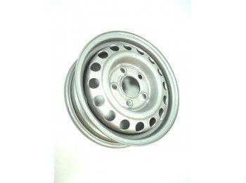 Losse velg 4,5Jx13H2 67/112/5/30 | Pak Onderdelen