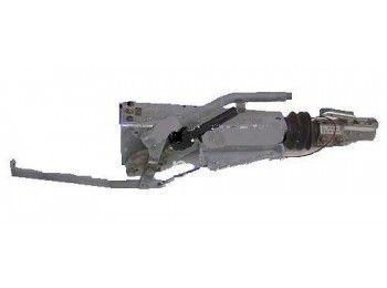 Alko oplooprem 2,8VB1 | Pak Onderdelen