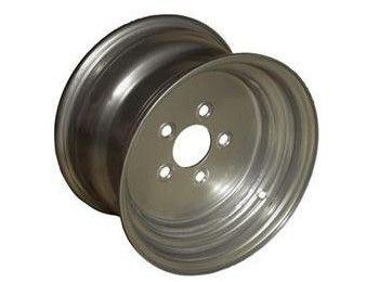 Losse velg 6Ix10H2 67/112/5/-4 | Pak Onderdelen