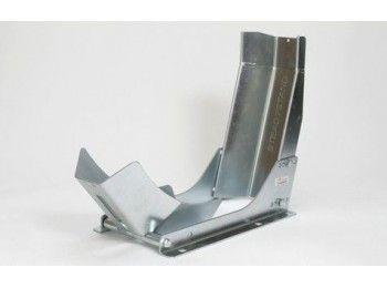 Motorsteun Steadystand Fixed | Pak Onderdelen