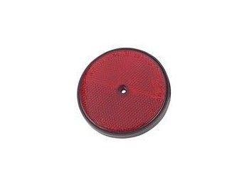 Reflector rood | Pak Onderdelen