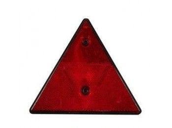Reflector driehoek | Pak Onderdelen