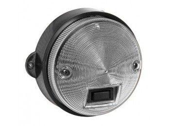 Binnenlamp Aspock | Pak Onderdelen