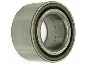Compactlager 42/76x39 | Pak Onderdelen