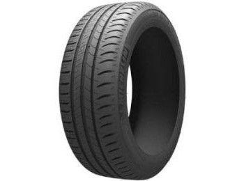 Losse band 195/65R15 | Pak Onderdelen