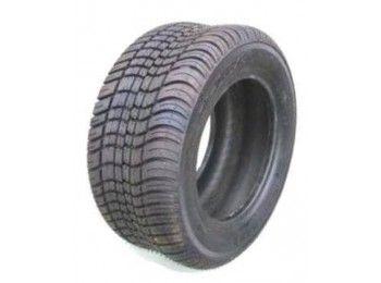 Losse band 195/50R13 | Pak Onderdelen