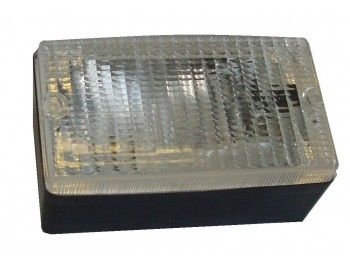 Achteruitrijlicht Radex 4002 | Pak Onderdelen