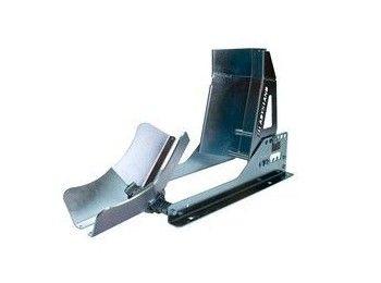 Motorsteun Steadystand MultiFixed 15-21 inch | Pak Onderdelen