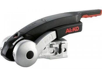Gestabiliseerde Alko koppeling AKS 3504 | Pak Onderdelen