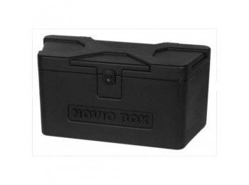 Bagagebox, disselkist Novio | Pak Onderdelen