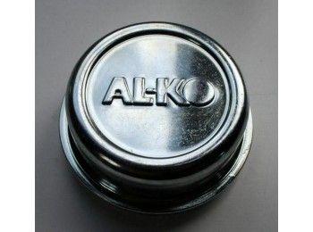 Naafdop Alko 55 mm | Pak Onderdelen