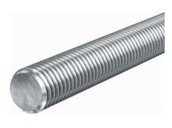 Draadeind m8 1 meter | Pak Onderdelen