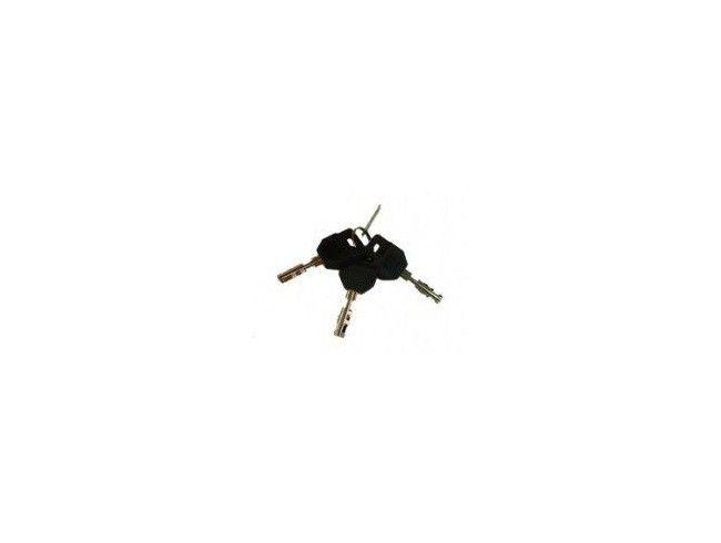 Koppelingslot Ifor Williams koppeling | Afbeelding 4 | Pak Onderdelen