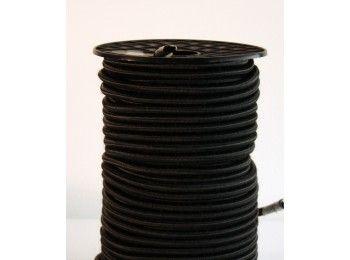 Elastiek (8mm) per meter | Pak Onderdelen