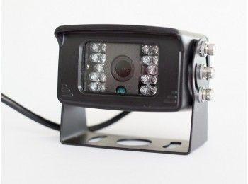 Proline HD WIFI camera | Pak Onderdelen