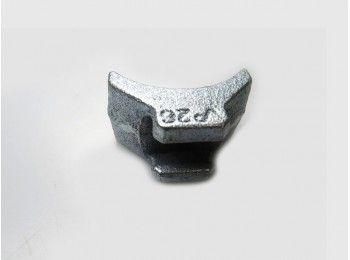 Neuswielklem nok | Pak Onderdelen