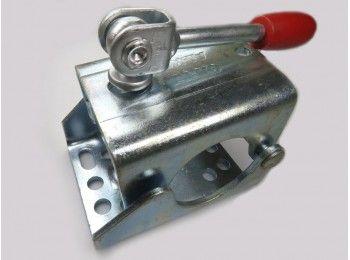 Neuswielklem 60mm Alko | Pak Onderdelen