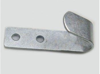 Opschroefhaak | Pak Onderdelen