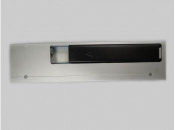 Zijbord sluiting Anssems 300 mm rechts | Pak Onderdelen