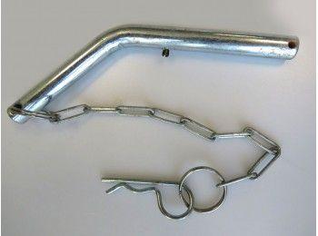 Kipper pen 14 mm | Pak Onderdelen