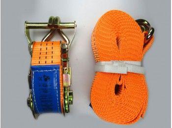Spanband 6 mtr. 3000 kg | Pak Onderdelen