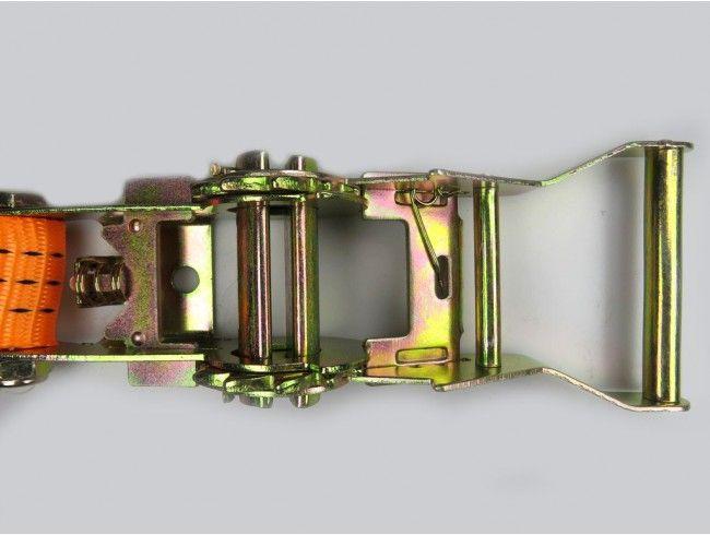 Spanband 6 mtr. 3000 kg   Afbeelding 2   Pak Onderdelen