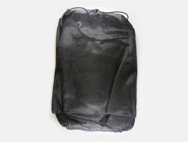 Aanhangwagen net FIJNMAZIG Proline 2800x1600 | Afbeelding 1 | Pak Onderdelen