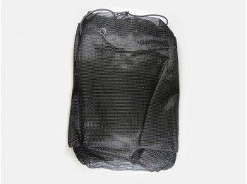 Aanhangwagen net FIJNMAZIG Proline 3600x2000 | Pak Onderdelen