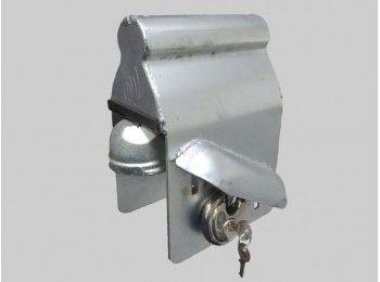 Disselslot tasmodel / compleet set! | Pak Onderdelen