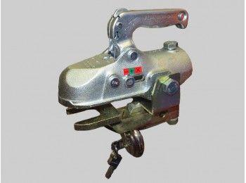 DoubleLock Fixed Lock type C | Pak Onderdelen