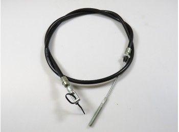 Knott remkabel rechthoek 1700 | Pak Onderdelen