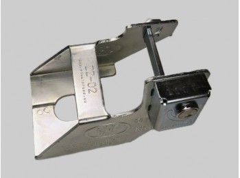 Antidiefstalslot compact | Pak Onderdelen