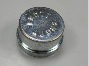 Naafdop Knott 47 mm | Pak Onderdelen