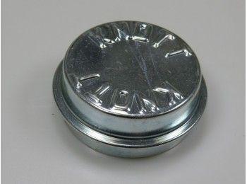 Naafdop Knott 48 mm | Pak Onderdelen