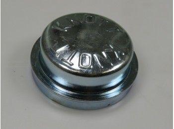 Naafdop Knott 64 mm | Pak Onderdelen