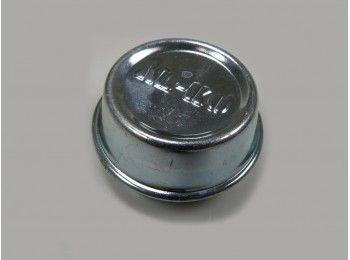 Naafdop Alko 48 mm | Pak Onderdelen