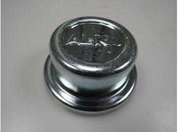Naafdop BPW 72.5 mm | Pak Onderdelen